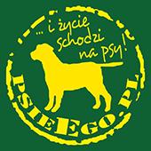Szkoła Psiej Tresury Psieego