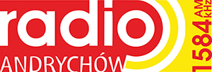 Radio Andrychów