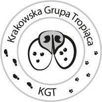 Piątkowy wieczór z Marią Kuncewicz i KGT.