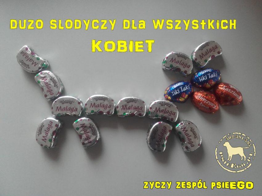 20170308_100521
