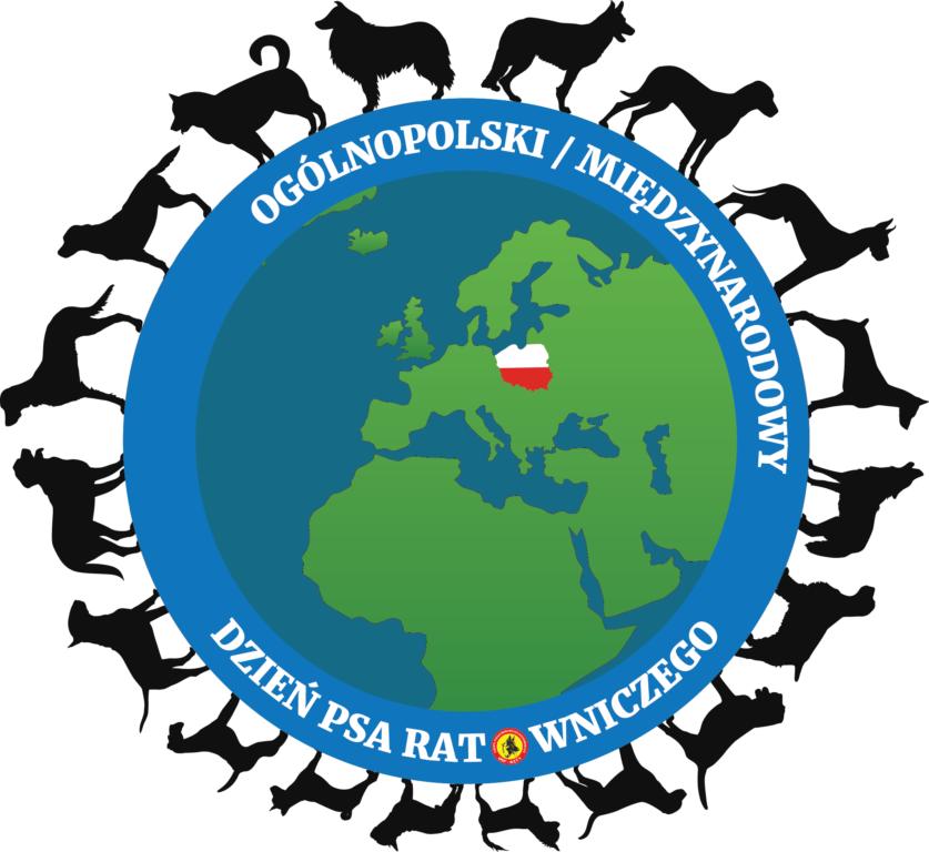 OMDPR Logo + Logo GPR