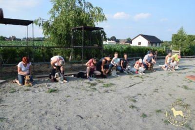 Grupowy Trening Relacji [GTR] 11.06.18