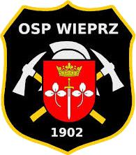 OSP Wieprz