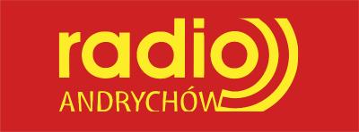 """""""Pies czy Suczka?"""" audycja archiwalna w Radio Andrychów."""